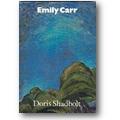 Shadbolt 1975 – Emily Carr
