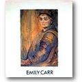 Shadbolt 1977 – Emily Carr