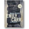 Tippett 1979 – Emily Carr