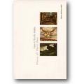 Udall 2000 – Carr, O'Keeffe