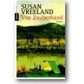 Vreeland 2006 – Von Zauberhand