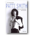 Bockris 2000 – Patti Smith