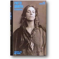 Johnstone 1999 – Patti Smith
