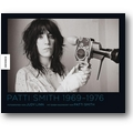 Linn 2011 – Patti Smith 1969