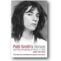 Paytress 2010 – Patti Smith's Horses