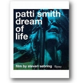 Sebring (Hg.) 2008 – Patti Smith