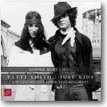 Smith (Hg.) 2010 – Sophie Rois liest Patti Smith