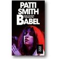 Smith 1985 – Babel