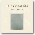 Smith 1997 – The coral sea