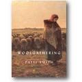 Smith 2011 – Woolgathering