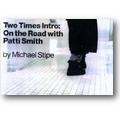 Stipe, Burroughs et al. 1998 – 2 x intro