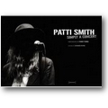 Torre, Pivano 2009 – Patti Smith