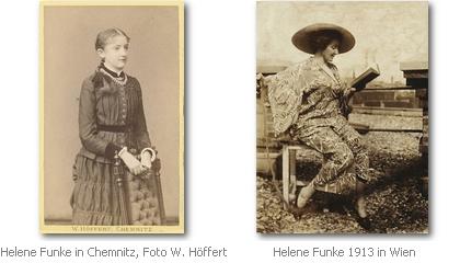 """Helene"