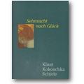 Barta, Schulze (Hg.) 1995 – Sehnsucht nach Glück