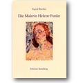 Bucher 2007 – Die Malerin Helene Funke