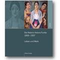 Funke 2011 – Die Malerin Helene Funke 1869