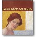 Plakolm-Forsthuber 1999 – Malerinnen der Zwischenkriegszeit