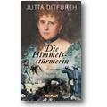 Ditfurth 1998 – Die Himmelsstürmerin