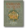 Bath 2008 – Emblems for a queen