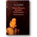 Doherty 1996 – Maria Stuarts dunkles Geheimnis