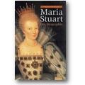 Duchein 1992 – Maria Stuart