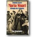 Fraser 1989 – Maria Stuart