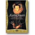 George 1993 – Maria Stuart