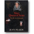 Plaidy 1975 – Mary Queen of Scots