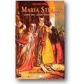 Sachs-Collignon 2000 – Maria Stuart