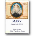 Strong, Oman 1972 – Mary Queen of Scots