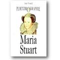 Wormald 1992 – Maria Stuart