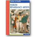 Jordan 2003 – Harlem Renaissance artists