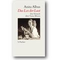 Albus 2007 – Das Los der Lust