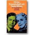 Bjørnvig 1993 – Der Pakt