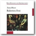 Blixen 1992 – Babettes Fest