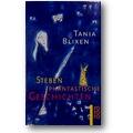 Blixen 1962 – Sieben phantastische Geschichten