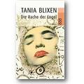 Blixen 1959 – Die Rache der Engel