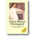 Blixen 1965 – Ehrengard