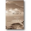 Blixen 2010 – Jenseits von Afrika
