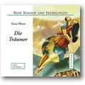 Blixen 2002 – Die Träumer