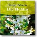 Blixen 2006 – Axel Gottschick liest Tanja Blixen