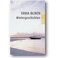 Blixen 1986 – Wintergeschichten
