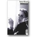 Brennecke 1996 – Tania Blixen