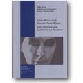 Peetz, Schnurbein et al. (Hg.) 2008 – Karen Blixen/Isak Dinesen/Tania Blixen
