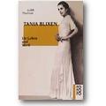 Thurman 1989 – Tania Blixen