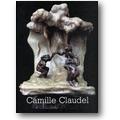 Berger (Hg.) 1990 – Camille Claudel