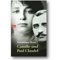 Bona 2010 – Camille und Paul Claudel