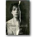 Cassar 1987 – Dossier Camille Claudel