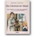 Hieber, Dreyer (Hg.) 1992 – Das Geheimnis der Hände