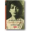 Leisner 2001 – Camille Claudel